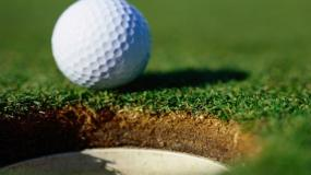 Find out more about Richmond Hill Golf Club
