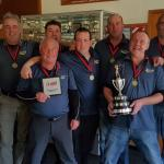 Ashby Bergh Trophy Winners 2019 Amberley Red LR