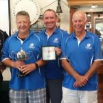 Canty Central Masters Winners 2017 Charteris Bay LR