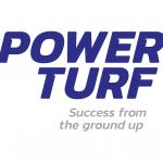 P46261 Power Turf Wordmark+Tag Logo1 003
