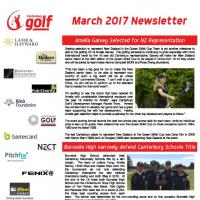 Canterbury Golf March Newsletter.compressed Page 2