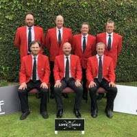 Canterbury Mens Masters 2018 Team Formal LR