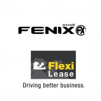 Fenix Flexi Lease