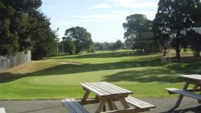 Find out more about Avondale Golf Club
