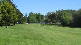 Find out more about Bottle Lake Golf Club