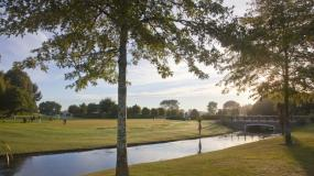 Find out more about Clearwater Golf Club
