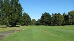 Find out more about Coringa Golf Club
