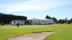 Find out more about Greendale Golf Club