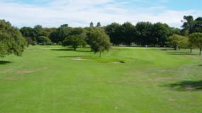 Find out more about Hagley Golf Club