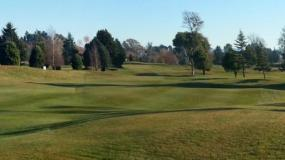 Find out more about Kaiapoi Golf Club