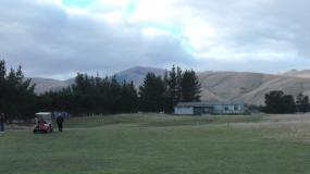 Find out more about Kaituna Golf Club