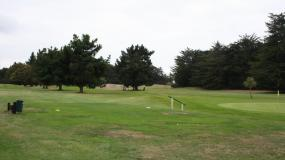 Find out more about Rawhiti Golf Club