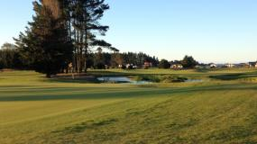 Find out more about Waimairi Beach Golf Club