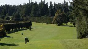 Find out more about Waimakariri Gorge Golf Club