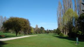 Find out more about Waitikiri Golf Club